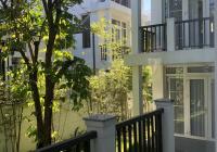 Tôi cần bán biệt thự 3 tầng full nội thất 2 mặt tiền EuroVillage ven sông Hàn giá cực rẻ.0902007027