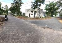 Hàng ngộp, CC cần bán lô góc 2 mặt tiền liền kề đường Mỹ Xuân - Ngãi Giao, 316m2 đất ở - SHR