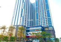 Cho thuê gấp CHCC Bea Sky Nguyễn Xiển, 2 - 3PN giá chỉ từ 8,5tr/tháng, LH 0911736154