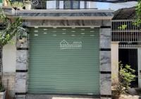 Sản phẩm hiếm hoi - hẻm xe hơi vào nhà - Nguyễn Oanh, Gò Vấp - DT 3.7x18m, 3PN - Giá chỉ 5.6 tỷ