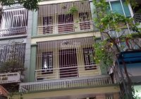 Cho thuê nhà nguyên căn tại KĐT Văn Quán, ô tô đỗ cửa, DT 90m2, 4T, MT 5m, giá 17tr. LH 0987657500