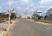 Kẹt tiền mùa dịch chủ cần tiền bán gấp lô đất đường Võ Văn Hát