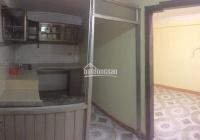 Cho thuê phòng trọ 20m2 đường Giáp Bát, Phường Giáp Bát, Quận Hoàng Mai