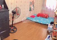Phòng trọ giá rẻ ở Láng, phường Láng Hạ, quận Đống Đa, Hà Nội
