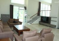 Tổng hợp danh sách biệt thự cho thuê ở khu ĐT Nam Thăng Long - Ciputra HN giá rẻ. LH 0936 670 899