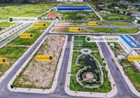 Đất nền đối diện trung tâm công viên, sổ riêng, giá ưu đãi và chính sách hấp dẫn mùa dịch