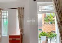 Nhà 3 lầu Lê Hồng Phong xe hơi vào tận nhà chỉ 9,8 tỷ, hẻm ngắn gần mặt tiền 0888023189