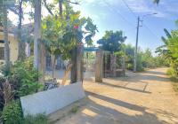 Bán lô đất đẹp Cộng Hoà 1 - Tịnh Ấn Tây - TP Quảng Ngãi