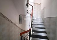 Nhà Vĩnh Viễn P. 5 Q. 10 mới xây 100% 8 phòng 4 lầu ngang 5m, chỉ 8,2 tỷ 0888023189 An