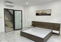 Bán nhà đẹp thiết kế hiện đại KĐT Hà Quang 2 đường Số 10 phường Phước Hải NT. LH 0931508478
