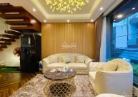 Siêu villas Nhật chính chủ bán villas Nguyễn Duy Trinh Q. 2, DT: 16.5 x 12m (188.5m2). Giá 36 tỷ
