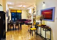 Hót bán căn góc 3PN Times City Hai Bà Trưng, giá 5.1 tỷ bao phí. LH 0979702442