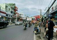 Hiếm MTKD ngang 7x20m =140m2, 2 lầu, ngay Lê Văn Việt, buôn bán kinh doanh đa ngành, giá 14 tỷ