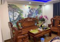 Bán gấp nhà 2 mặt tiền Nguyễn Văn Khối, hẻm xe hơi thông, giá tốt nhất khu vực