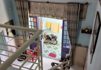 Cần tiền trả nợ nên bán gấp nhà đường Đinh Nhật Thận, Thọ Quang, Sơn Trà, Đà Nẵng giá rẻ. 090535783