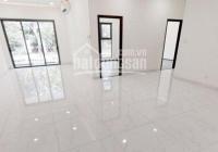 Bán căn hộ Diamond Brilliant 2PN+1, diện tích 112m2 view hồ bơi, CK 8% + 50tr,nhận nhà Quý 4/2022
