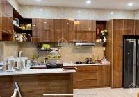 Chủ ngợp ngân hàng cần bán gấp nhà 6.2x14m 3 tầng Huỳnh Đình Hai LH: 0906834564