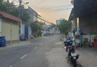 Tìm đâu ra đất Hẻm 2 ô tô, ngay Đình Phong Phú, 6x15m=90 m2, cách chợ TNPB 100m2, giá 4.9 tỷ