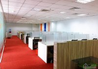 BQL toà nhà cho thuê văn phòng CTM Complex Cầu Giấy, diện tích 50-100-208-414m2. LH 0972661223