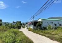 Bán đất biệt thự 1000m2 góc đường Bình Hoà - Thái Khang - Phước Hạ - Phước Đồng - Nha Trang