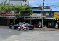 Mặt tiền kinh doanh: Trần Quang Cơ (4mx20m), cấp 4, giá 8.49 tỷ - Ngọc Hiếu