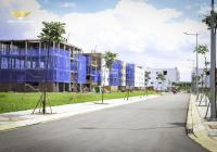 Bán đất nền Tiến Lộc Garden khu dân cư đông đúc kế chợ Long Thọ, Nhơn Trạch 1.7 tỷ. 0908113111