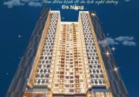 Bán căn hộ cao cấp 5 sao The Sang view biển Mỹ Khê (chủ đầu tư) - giá siêu ưu đãi giai đoạn 1