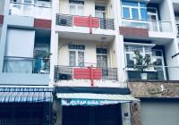 Bán nhà mặt tiền đường Nguyễn Xuân Khoát, 4mx12.5m, giá 9.5 tỷ, P. Tân Thành, Q. Tân Phú