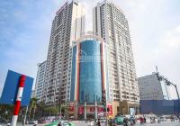 BQL tòa Sun Square đường Lê Đức Thọ cho thuê diện tích 150m2 - 190m2 - 330m2 từ 230 nghìn/m2/th