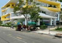 Bán nhà đẹp diện tích hiếm đường Dương Đình Nghệ, P8, 11m x 11m, 3 lầu, 13.5 tỷ TL 0903663137