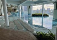 Cần bán căn hộ 4PN 182m2 Q2 Thảo Điền tầng cao view sông. Giá 22.5tỷ (có HĐ thuê) - LH 0915 880 916
