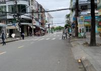 Bán nhà đẹp diện tích hiếm đường Dương Đình Nghệ, P8. 11m x 11m, 3 lầu, 13.5 tỷ TL 0903663137