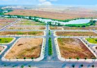 Bán nền biệt thự Biên Hòa view sân golf. Liên hệ 0932171091