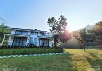 Chính chủ bán căn Hasu Village. Đảm bảo giá rẻ nhất dự án 0969313399