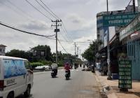 Mặt tiền đường Tân Sơn, P12, Gò Vấp - Giá 14 tỷ
