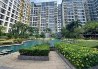 Bán căn hộ Sài Gòn Airport Plaza tầng cao, nội thất, view đẹp 4.3 tỷ. LH 0902. 352. 045
