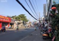 Bán nhà mặt tiền đường Đại Lộ 3, Phước Bình, Q9