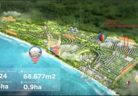 Cần bán nhanh NovaWorld Phan Thiết - Novaland giá 3,6 tỷ