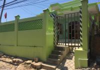 Bán nhà Mũi Né, đường Nguyễn Minh Châu, gần chợ, gần biển, 202m2 thổ cư chính chủ, DT thực tế 250m2