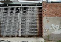 Cho thuê nhà kho xưởng Nguyễn Thị Tú, Bình Tân