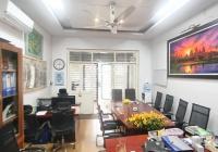 Bán nhà Hoàng Đạo Thúy 70m2 x 4T thiết kế hiện đại tiện ích số 1 Thanh Xuân, giá hơn 7 tỷ