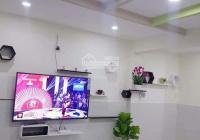 Bán nhà nhỏ mới xinh Bùi Quang Là - P12 - Gò Vấp - 29.11m2 - 2 tầng - giá chỉ 2.75 tỷ