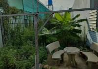 Hết đất để bán! Còn vài lô vị trí đẹp, sổ hồng riêng, gần bệnh viện, 125m2. Giá 10 - 12tr/m2