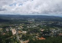 Đất nền Phú Quốc - liên hệ: 087 8383 789