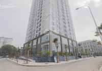 Bán suất ngoại giao nhận nhà ở ngay căn hộ 2PN, 3PN tại dự án Rose Town, giá chỉ từ 1,8 tỷ, HTLS 0%