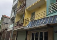 Bán nhà 50m2 xây 2 tầng rẻ nhất TĐC Vinhomes