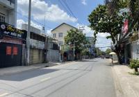 MT Nguyễn Duy Trinh, 5.72*16m, khu dân cư sầm uất, giá thiện chí mùa dịch 6.95 tỷ