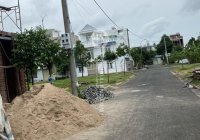 Bán lô đất 100m2, dự án Khang Linh, phường 11 với giá 3.6 tỷ!