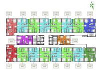 Bán căn 70m2, ban công Đông Nam, chung cư IEC Thanh Trì, giá bán: 1.3 tỷ. LH: 0387720710