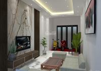 Bán nhà 2 tầng Bạch Đằng, Hạ Lý, Hồng Bàng giá 2,7 tỷ. LH 0913109279